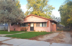 Photo of 115 22nd Avenue South, Nampa, ID 83651 (MLS # 98676342)