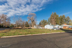 Photo of 2109 N 30th Street, Boise, ID 83703 (MLS # 98676364)