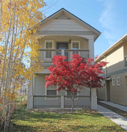 Photo of 2013 S Euclid Ave, Boise, ID 83706 (MLS # 98676380)