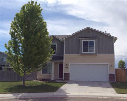 Photo of 4514 Glimary, Caldwell, ID 83607 (MLS # 98676399)