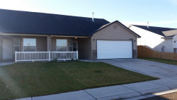 Photo of 11675 W Blueberry Ave, Nampa, ID 83651 (MLS # 98676425)