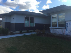 Photo of 3441 E Accommodation Ct, Meridian, ID 83642 (MLS # 98676429)