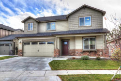Photo of 12237 W Peak View Street, Boise, ID 83709 (MLS # 98676441)