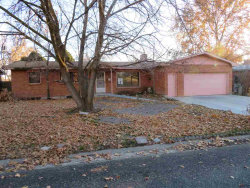 Photo of 3921 W Catalina, Boise, ID 83705 (MLS # 98676445)