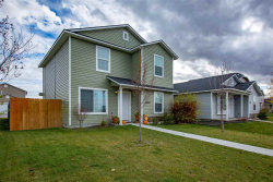 Photo of 4862 S Chex Way, Boise, ID 83709-7602 (MLS # 98676465)