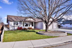 Photo of 2000 E Chimere Dr., Meridian, ID 83646-7358 (MLS # 98676472)