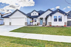 Photo of 3645 E. Angus Hill Dr., Meridian, ID 83642 (MLS # 98676481)