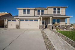 Photo of 8015 S Topaz Ridge Ave, Boise, ID 83716 (MLS # 98676483)