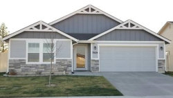 Photo of 152 Voyager St., Middleton, ID 83644 (MLS # 98676511)