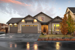 Photo of 3600 E. Angus Hill Dr., Meridian, ID 83642 (MLS # 98676526)