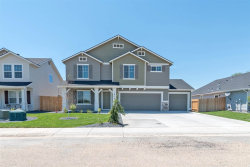 Photo of 1282 E Argence St., Meridian, ID 83642 (MLS # 98676595)