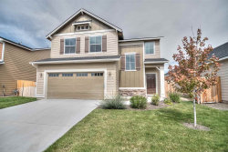 Photo of 1372 E Argence St., Meridian, ID 83642 (MLS # 98676605)