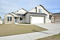 Photo of 2738 W San Remo Dr, Meridian, ID 83646 (MLS # 98676667)
