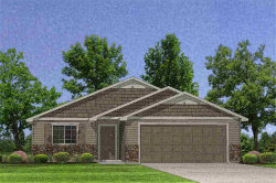Photo of 336 Orchid Ave, Fruitland, ID 83619 (MLS # 98676700)