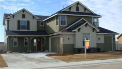 Photo of 1071 Silver Springs St, Middleton, ID 83644 (MLS # 98676751)