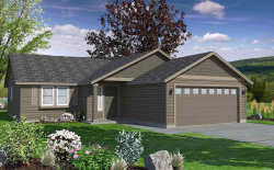 Photo of 118 Concourse Ave., Caldwell, ID 83605 (MLS # 98677194)