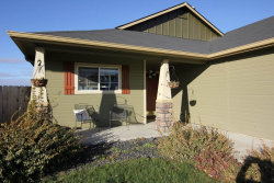 Photo of 523 Castle Rock Ave., Middleton, ID 83644 (MLS # 98677437)