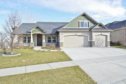 Photo of 362 E Alexis Loop, Nampa, ID 83686 (MLS # 98677497)