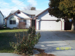 Photo of 321 S Powerline Rd, Nampa, ID 83686 (MLS # 98677527)