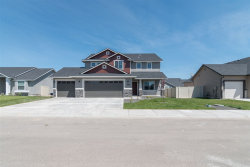 Photo of 8835 S Red Delicious, Kuna, ID 83634 (MLS # 98677567)
