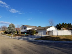 Photo of 851 Muir Dr., Nampa, ID 83651 (MLS # 98677581)