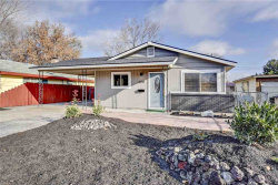 Photo of 2124 S Grant Ave, Boise, ID 83706 (MLS # 98677675)