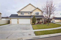 Photo of 4618 E Concord Way, Nampa, ID 83686 (MLS # 98677686)