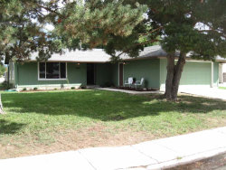 Photo of 9815 W Telfair, Boise, ID 83704 (MLS # 98677699)