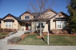 Photo of 7280 W Coho Dr, Boise, ID 83709 (MLS # 98677761)
