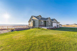 Photo of 9179 Chaparral Ranch Dr, Nampa, ID 83686 (MLS # 98677787)