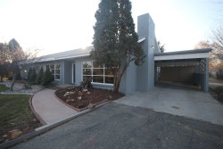 Photo of 2602 S Indiana Ave, Caldwell, ID 83605 (MLS # 98677789)