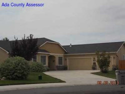 Photo of 5681 S Acheron Ave, Boise, ID 83709 (MLS # 98677798)