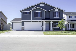 Photo of 8853 S Red Delicious, Kuna, ID 83634 (MLS # 98677893)