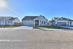 Photo of 16233 Manatee Ave., Caldwell, ID 83607 (MLS # 98677910)