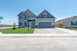 Photo of 13272 Smithtown Ct., Caldwell, ID 83607 (MLS # 98677938)