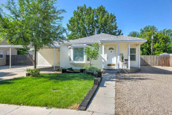 Photo of 425 N Riverview Dr., Boise, ID 83712 (MLS # 98677954)