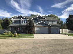 Photo of 11893 Streamview, Star, ID 83669 (MLS # 98677961)