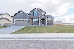 Photo of 16155 Lewers Way, Caldwell, ID 83607 (MLS # 98677985)