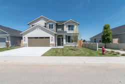 Photo of 16202 Dietz Way, Caldwell, ID 83607 (MLS # 98677990)