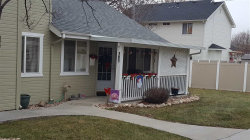 Photo of 503 W State St, Eagle, ID 83616 (MLS # 98678061)