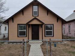 Photo of 1111 Main St, Caldwell, ID 83605 (MLS # 98678070)