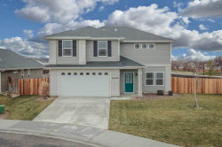 Photo of 6499 S Lighthouse Pl., Boise, ID 83709 (MLS # 98678113)