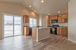 Photo of 8305 E Rathdrum Dr., Nampa, ID 83687 (MLS # 98678137)