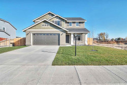 Photo of 8322 E Rathdrum Dr., Nampa, ID 83687 (MLS # 98678139)