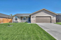 Photo of 8310 E Rathdrum Dr., Nampa, ID 83687 (MLS # 98678140)