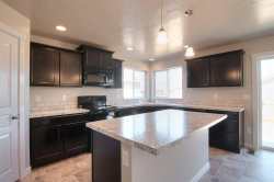Photo of 17882 N Newdale Ave., Nampa, ID 83687 (MLS # 98678142)