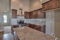 Photo of 17858 N Newdale Ave., Nampa, ID 83687 (MLS # 98678144)