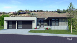 Photo of 1284 E Broadstone Ct, Boise, ID 83702 (MLS # 98678173)