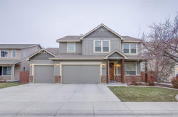 Photo of 10575 Pipevine Drive, Nampa, ID 83687 (MLS # 98678182)