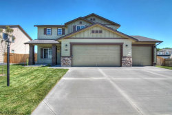 Photo of 4877 S Pinto Ave., Boise, ID 83709 (MLS # 98678522)